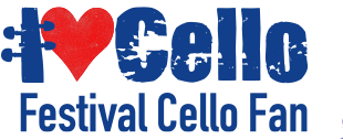 Festival Cello Fan